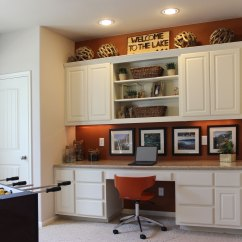 Kitchen Cabinet Stain Rubbermaid Storage Containers Design Tips Archives - Burrows Cabinets Central ...