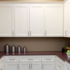 Full Kitchen Cabinets Amazon Mat Overlay 03 Burrows Central Texas Builder