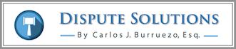 Dispute Solutions Logo (1)