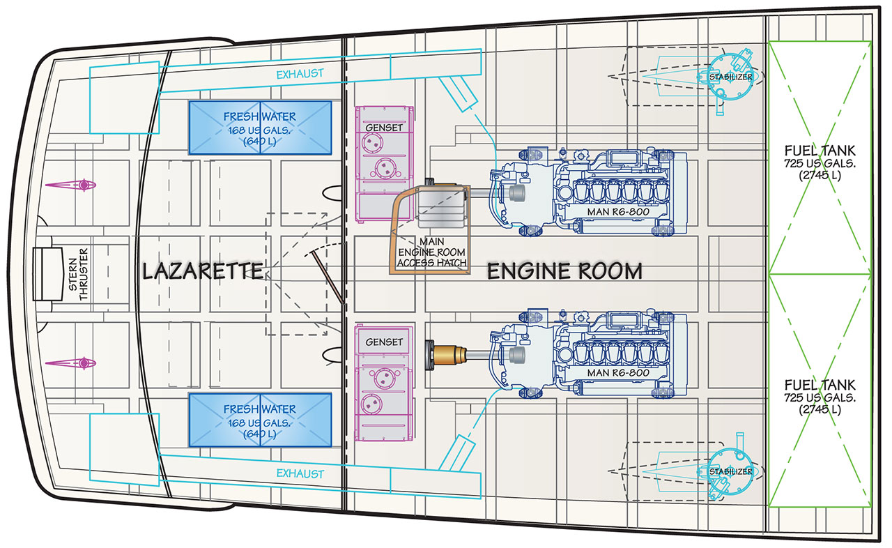 hight resolution of criuse ship engine diagram diagram auto parts catalog and diagram 2003 mitsubishi eclipse wiring diagram