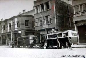 Kulüp'ten Uludağ'a çıkışa hazırlık