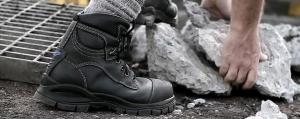 Overguard İş Ayakkabıları