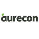 Aurecon Bursary Programmes 2020-2021