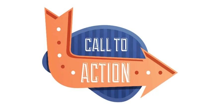 Cele mai importante caracteristici ale unui buton call-to-action bursasite romania webdesign call to action