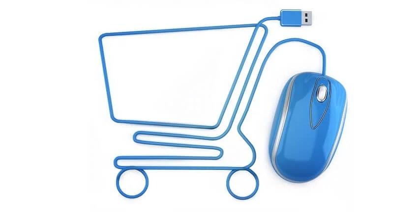 Filtre, atribute produse și căutare avansată pentru magazinele online filtre atribute variatii bursasite