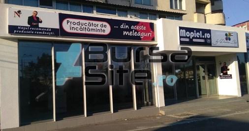 magazin-focsani-bannere-bursasite-romania