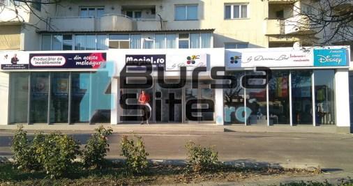 magazin-focsani-bannere-caseta-luminoasa-bursasite-romania-mopiel-nasul-disney