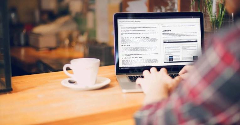 promovare blog: de ce e importantă pentru un magazin online?