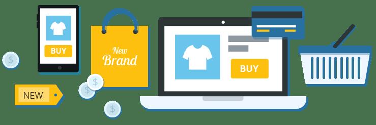 audit e-commerce Audit e-Commerce bursasite romania audit e commerce webdesign website ramnicu sarat site uri buzau site