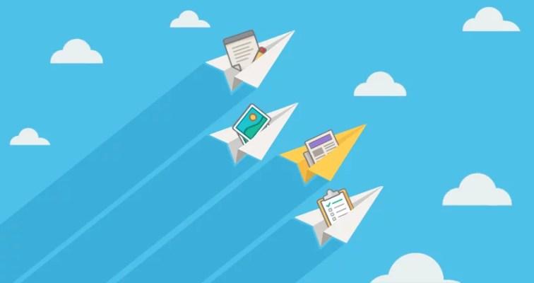 blogging Blogging: Cum să scrii astfel încât să atragi atenția cititorilor? bursasite romania blogging ramnicu sarat website buzau webdesign promovare online promovare continut