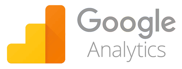 google analytics Google Analytics bursasite romania google analytics site ramnicu sarat promovare online webdesign