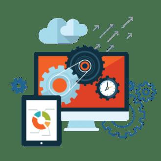 Audit e-Commerce