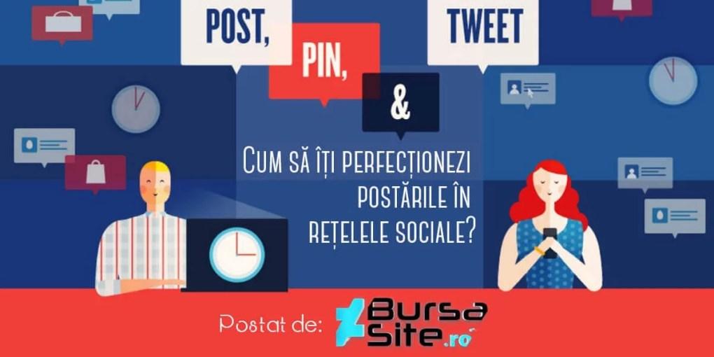 rețelele sociale,bursasite românia,cum să îți perfecționezi postările în rețelele sociale?,webdesign râmnicu sărat,creare website râmnicu sărat,creare website buzău,creare website focșani,webdesign,website