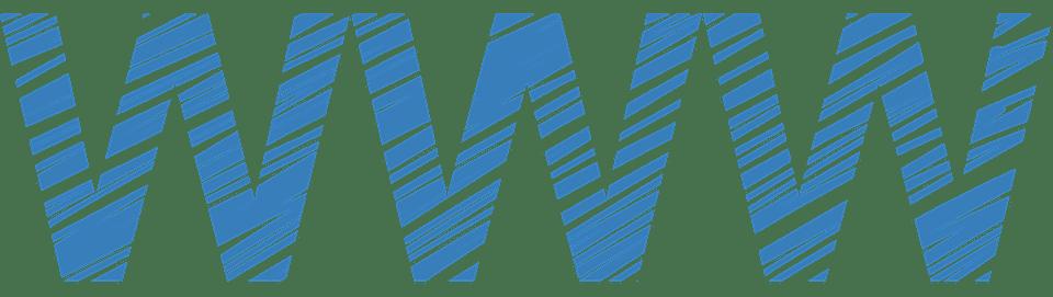 world wide web Termenul World Wide Web sau prescurtat www (Istorie) istorie World Wide Web bursasite romania e1514220863585