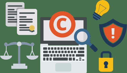 Drepturi de autori