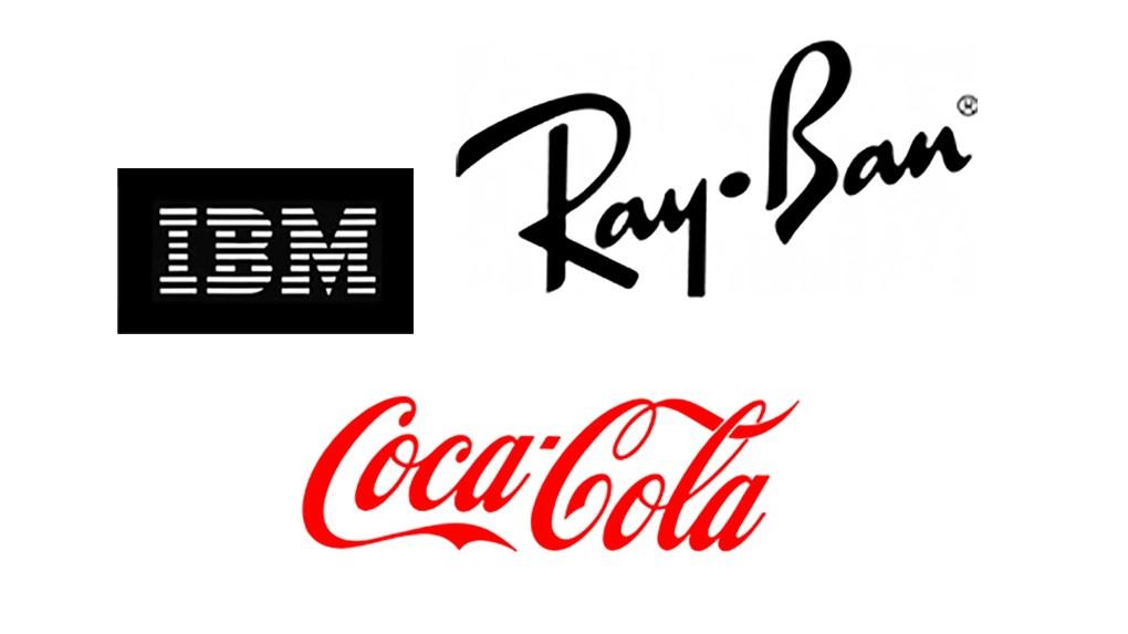 cât costă un logo