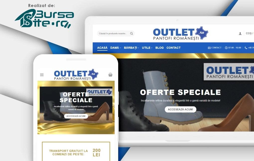pantofi-romanesti.ro-website