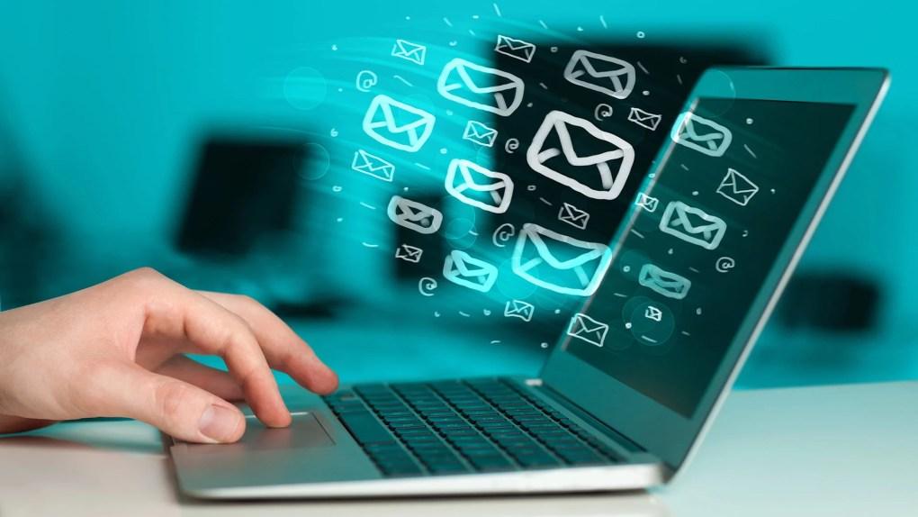 e mail marketing bursasite
