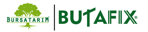 bt-butafix-512px