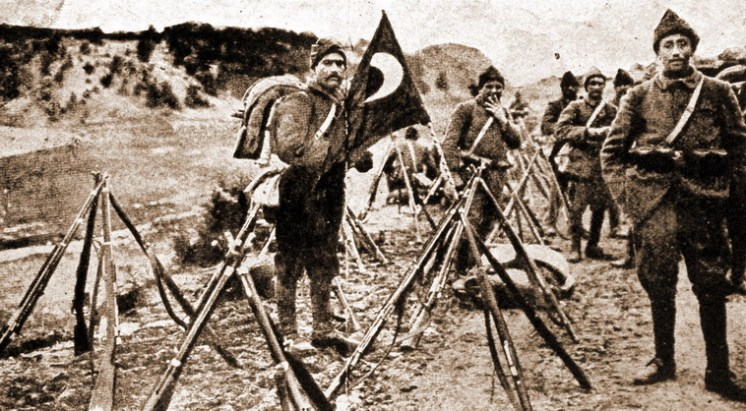 canakkale-1915-Mehmetcik