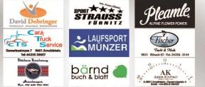 sponsoren gutschein 2016
