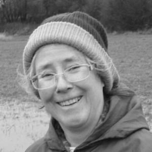Susan O'Halloran Image