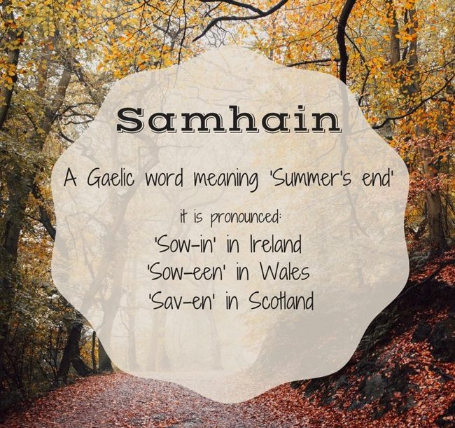 samhain_meaning