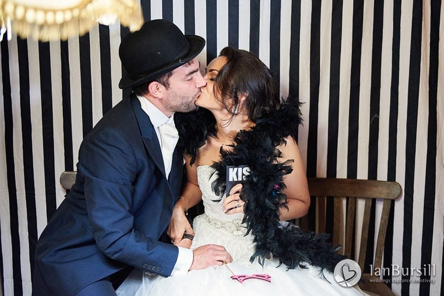 Kilworth House Hotel Wedding Photography | Jess And Chris