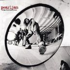 220px-pearl_jam-rearviewmirror