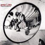 220px-pearl_jam-rearviewmirror