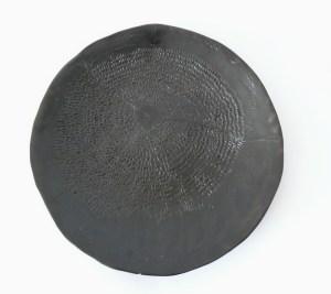 czern bukero5