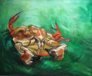 krab-van-gogha