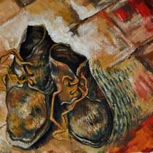 vinnies-boots