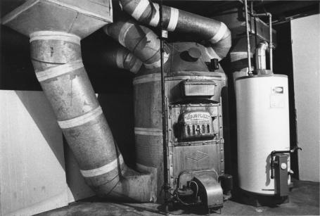 December  2011  Burton and Sons Plumbing Heating Cooling