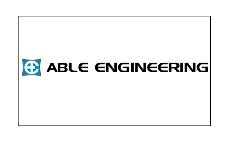 able_engineering_logo