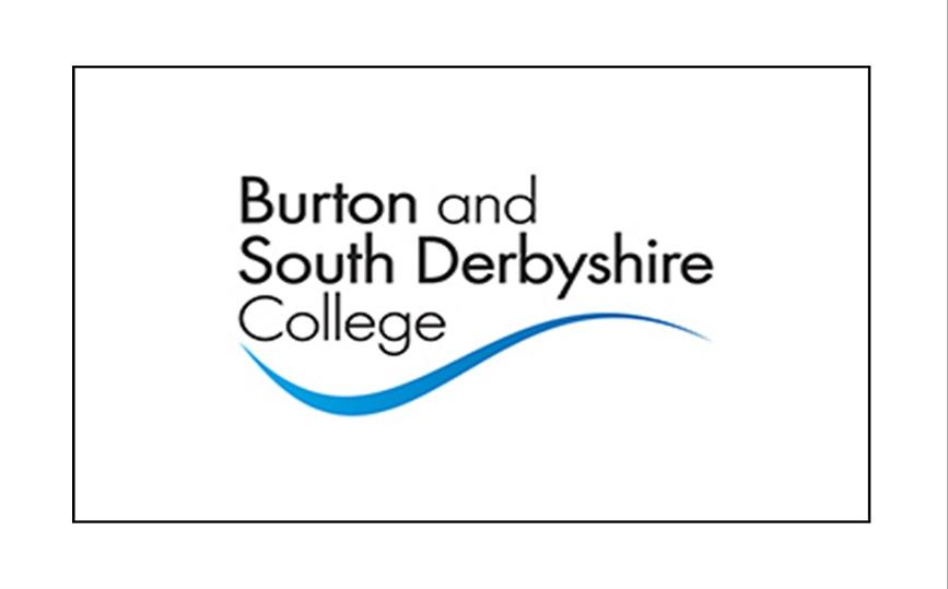 burton_college_logo