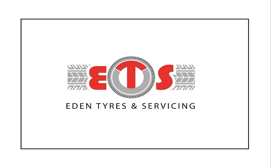 ets_logo