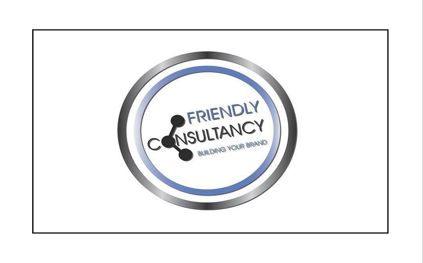 friendly_consultancy_logo