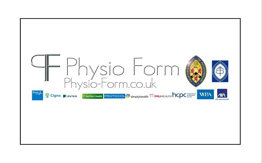 physio_form_logo