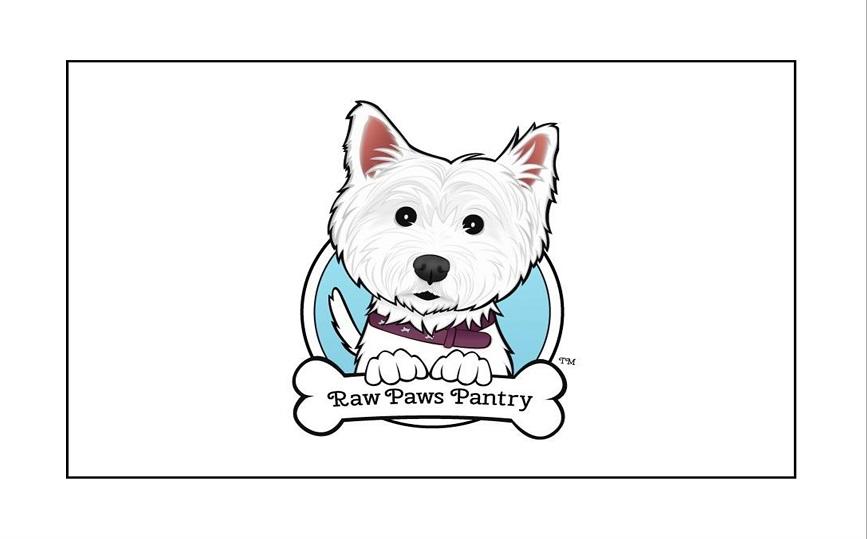 raw_paws_pantry_logo