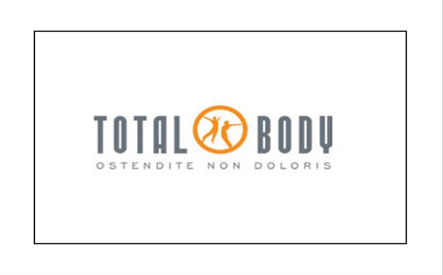 total_body_logo