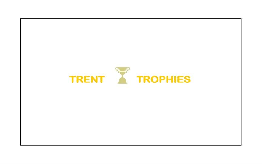 trent_trophies_logo