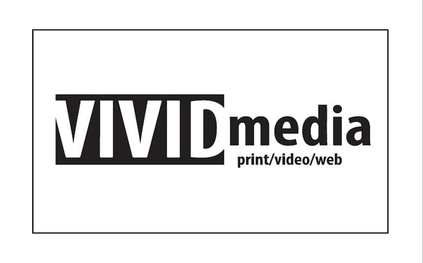 vivid_media_logo