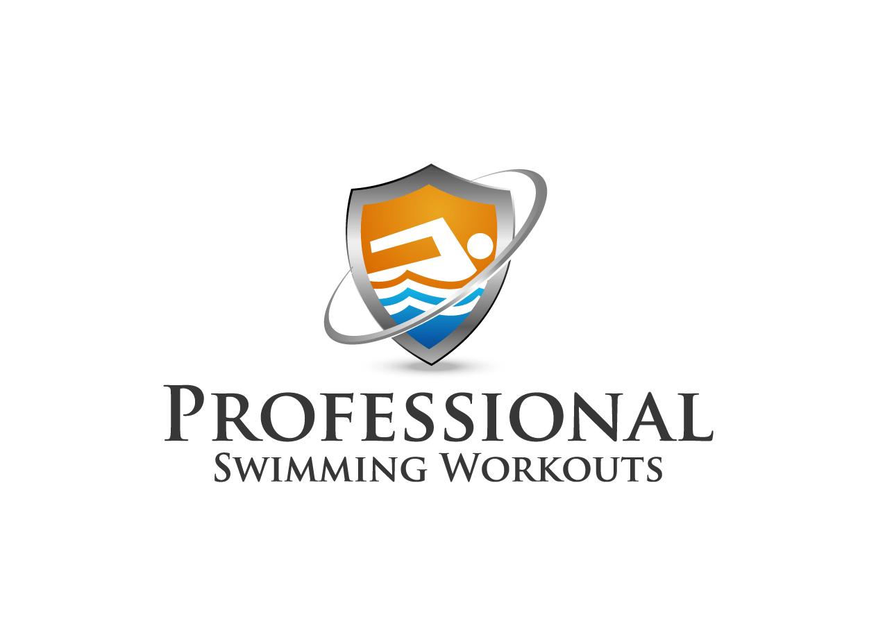 PSW_Logo