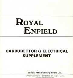 1990 cadillac allante wiring diagram xjs wiring diagram 1991 gmc jimmy fuse box location 1990 gmc [ 1716 x 2177 Pixel ]