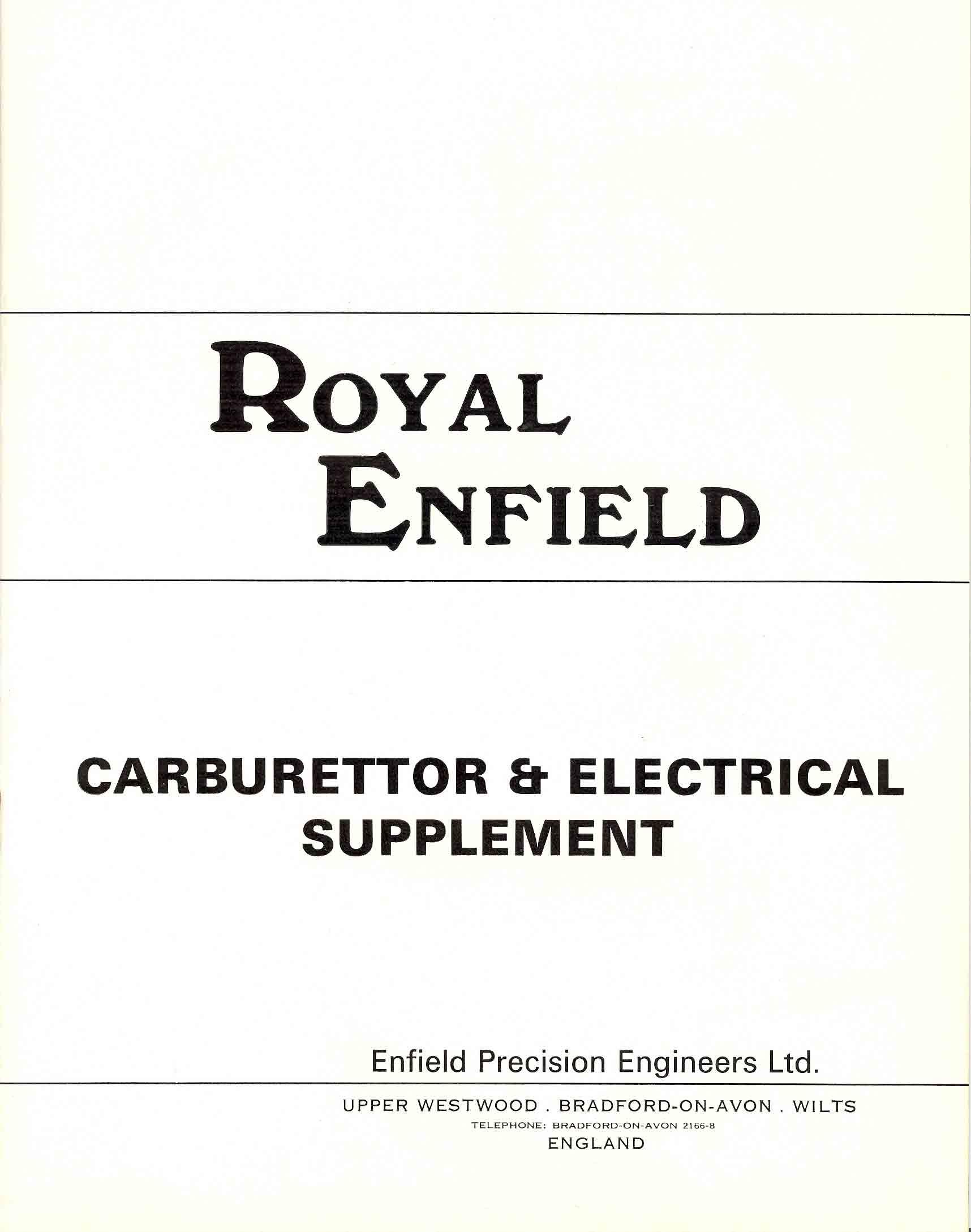 hight resolution of 1990 cadillac allante wiring diagram xjs wiring diagram 1991 gmc jimmy fuse box location 1990 gmc