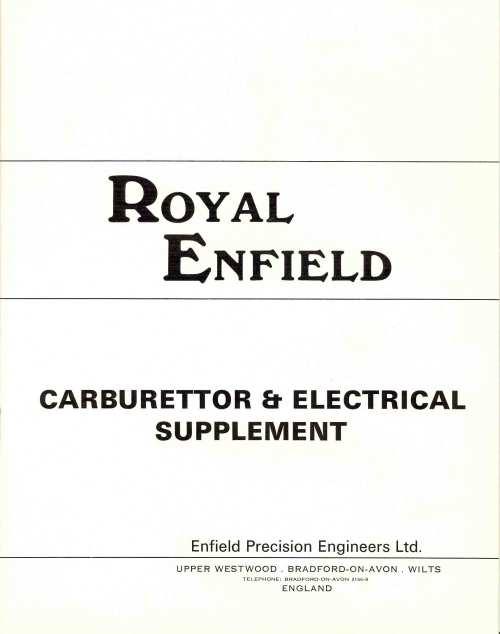 small resolution of 1990 cadillac allante wiring diagram xjs wiring diagram 1991 gmc jimmy fuse box location 1990 gmc