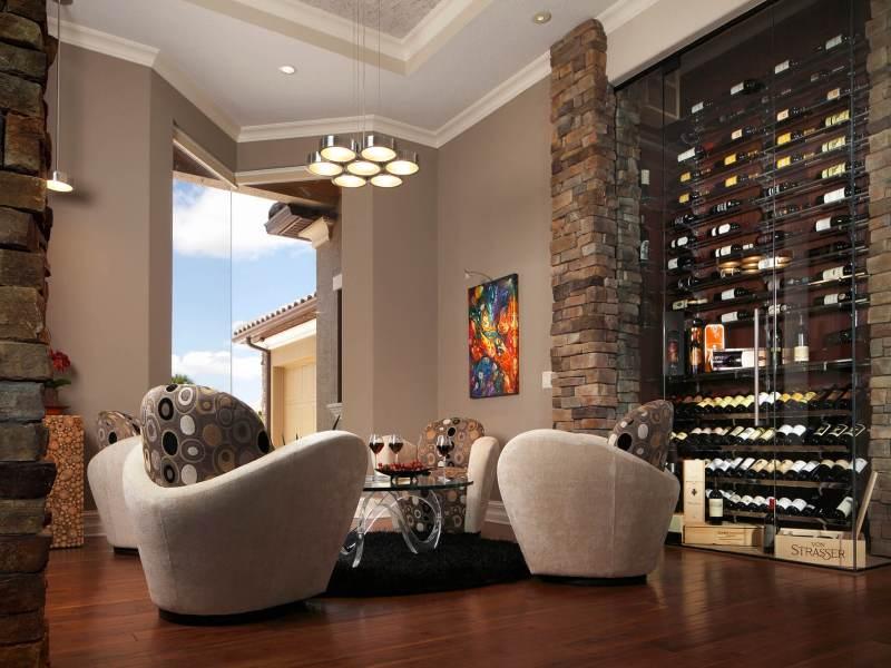 2145528-4-wine-room_12