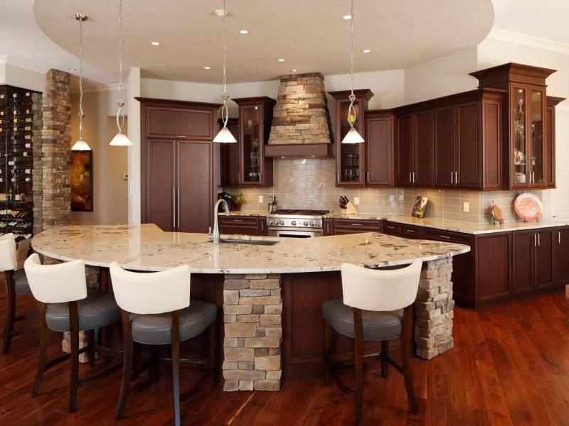 2145528-6-kitchen_14