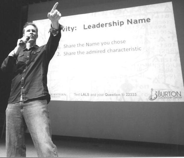 Erick Burton Speaker (2)